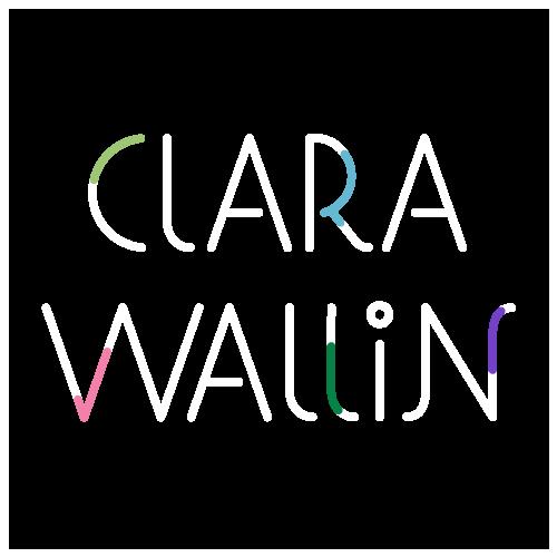 Clara Wallin
